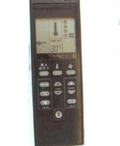 שלט למזגן אלקטרה ELECTRA 9052