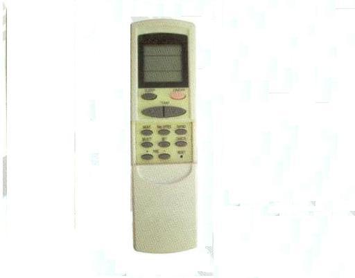שלט למזגן אלפין ALPIN 9100