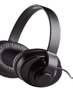 אוזניות קשת לעורף מסידרת סילבר גרונדיג