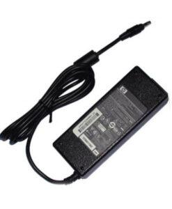 מטען/שנאי מקורי למחשב נייד HP/COMPAQ DV6000