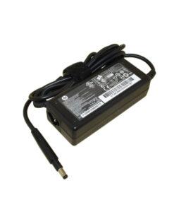 מטען מקורי למחשב נייד HP ENVY SLEEKBOOK