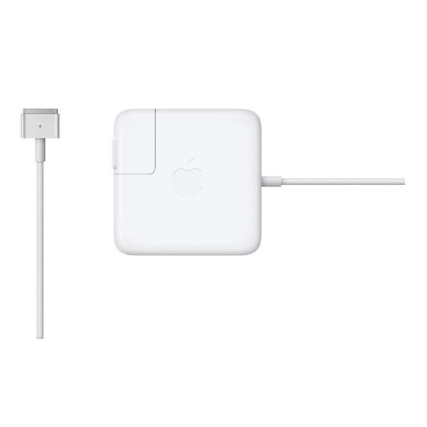 מטען לנייד אפל מקורי MacBook Air A1435