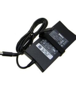 מטען למחשב נייד DELL PA-3