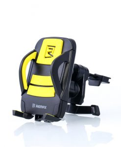 REMAX RM-08 זרוע לנייד לאופניים