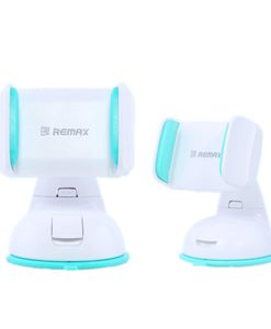 REMAX RM-06 זרוע לנייד לדשבורד