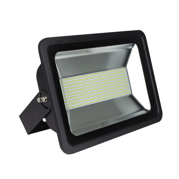 FLOODLIGHT 300W