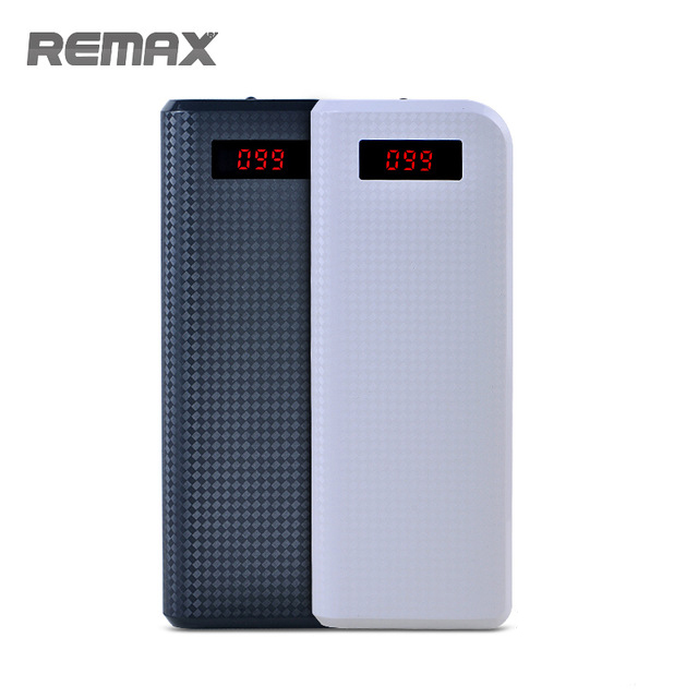 Original-REMAX-Proda-20000mAH-Power-Bank-Portable-Charger-External-Battery-LED-Flashlight-LCD-Display-Double-USB.jpg_640x640