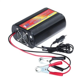 20a-24digital-car-battery-charger