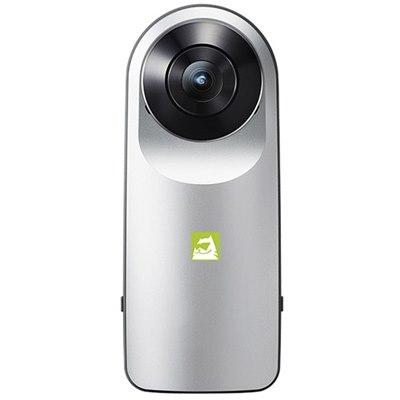 360cam lg