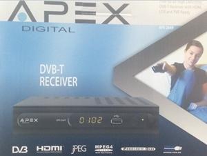 APEX 2659