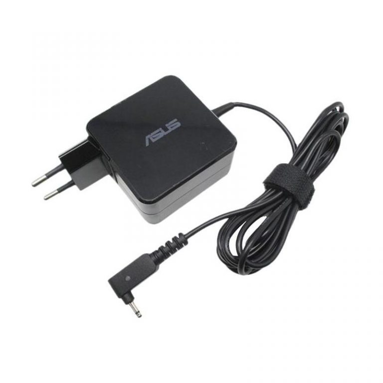 ASUS LAPTOP CHARGER UX21E