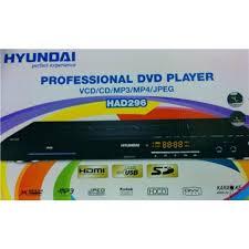 HAD-296 DVD