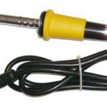 soldering-iron-30w