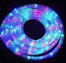 10 METER RGB LIGHT