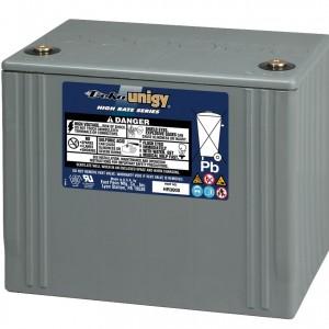 Deka-Unigy-High-Rate-Series-HR3000-300x300