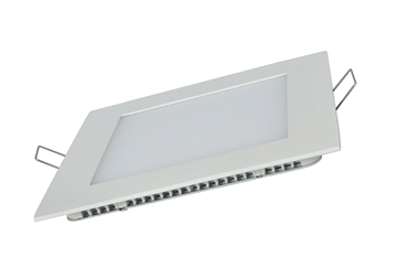 LED PANNEL SQUARE