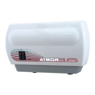 ATMOR SUPER900 5.5KW