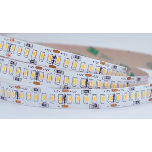 led-strip-light240-3014led