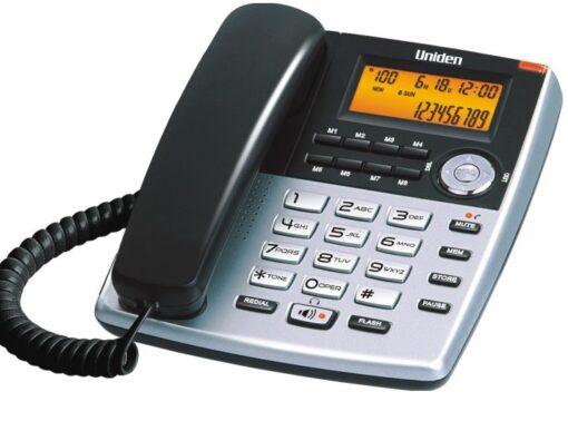 uniden-as-7401