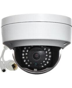 DS-2CD2142FWD-I מצלמת כיפה IP 4MM